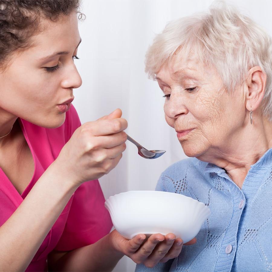 Header - Altenpflege